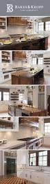 12 best bakes u0026 kropp luxury kitchens images on pinterest luxury