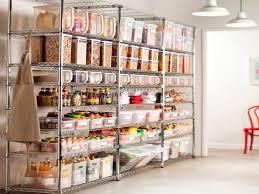 kitchen shelf organization ideas innovative kitchen storage ideas betsy manning