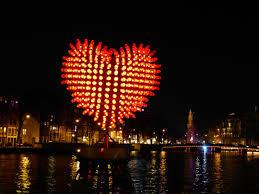 amsterdam light festival boat tour image result for amsterdam light festival 2017 amsterdam