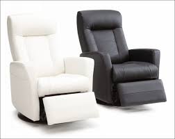 furniture wonderful oversized recliner chair slipcovers large