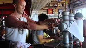 blood sweat u0026 beer u2013 a craft beer documentary
