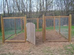 garden fence ideas avivancos com