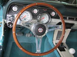 Mustang Interior Accessories 1967 Mustang Steering Wheel Mustang Pinterest 1967 Mustang