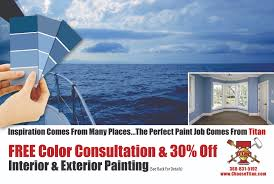 house painting testimonials and reviews vancouver portland titan