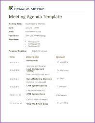 apa writing template templates memberpro co