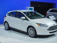 unique 2018 ford fusion wiki cars model update