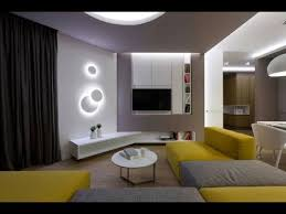 small modern living room ideas modern furniture living room 2017 small living room designs ideas