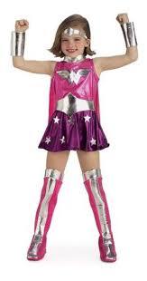 Cheerleading Halloween Costumes Kids Girls Halloween Costume Bad Spirit Cheerleader Partycity 25 00