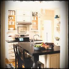 Storage Solutions For Corner Kitchen Cabinets Kitchen Inspiring Small Kitchen Cupboard Storage Ideas Boxes