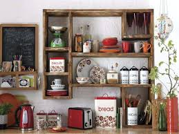 kitchen themes ideas for home decor theme kitchen themes african mfbox co