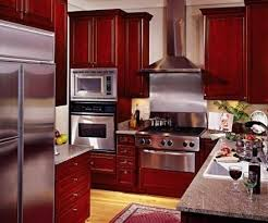 39 best decora cabinetry images on pinterest kitchen office