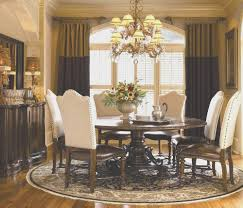 creative dining room sets chicago home design new classy simple at