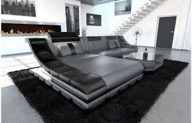 sofa l form mit schlaffunktion ledercouch l form architektur sofa l form mit schlaffunktion schon