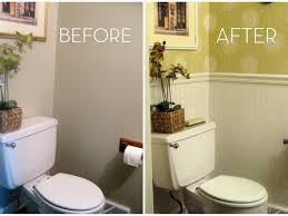 Brilliant Wallpaper In The Bathroom 100 Wallpapered Bathrooms 20 Gorgeous Wallpaper Ideas For
