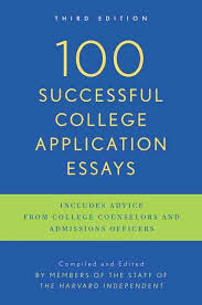 ideas about College Application on Pinterest   College