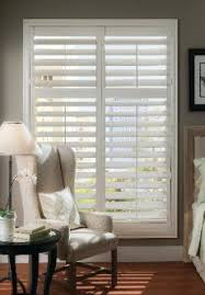 Blinds Sacramento Window Treatments Reupholstery Draperies Curtains Sacramento Ca