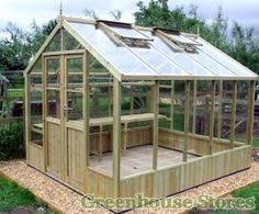 Backyard Greenhouse Designs by Building A Greenhouse Build A Backyard Greenhouse Small