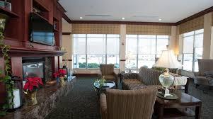 Kids Room Evansville In by Hilton Garden Inn Hotel In Evansville Indiana