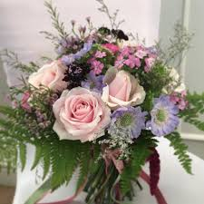 wedding flowers in cornwall beautiful bespoke wedding flowers across and cornwall