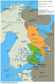 Map Eastern Europe 637 Best Maps Images On Pinterest European History Cartography