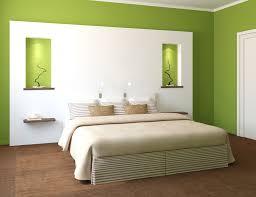couleur feng shui chambre décorer une chambre adulte frais feng shui chambre couleur