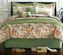 Matching Bedding And Curtains Sets Bedroom Curtain Sets Downloadcs Club
