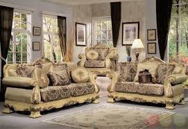 antique victorian style home furnitures art home design ideas