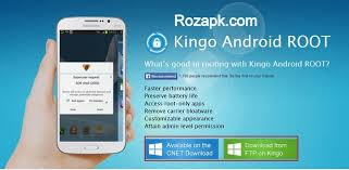 king android root kanzaina kingo root apk 2017 v4 11 for android