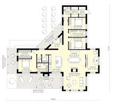 contemporary style house plans contemporary style house plan 3 beds 2 5 baths 2180 sq ft plan