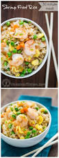 coc scary pumpkin 24 of the most delicious things you can do to shrimp