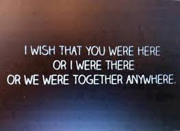 missing you quotes beautiful i miss you text messages quotes images