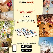 best photo albums online 11 best photo album online images on photo albums