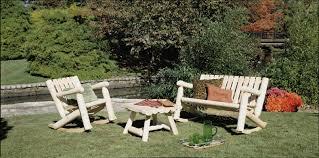 Outdoor Vinyl Rocking Chairs Rustic Cedar Outdoor Indoor Cedar Rocking Chair U0026 Reviews Wayfair