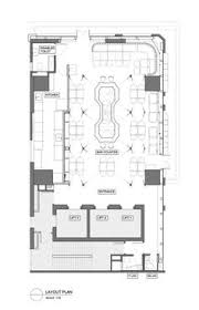 Bakery Floor Plan Layout Designing A Restaurant Floor Plan Home Design And Decor Reviews