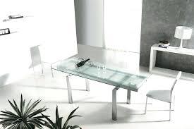 modern glass work desk modern glass office desk medium size of office work desk desks