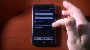 reset windows password phone hard reset windows phone and restore apps with reinstaller htc