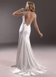 68 best beautiful back detail on gorgeous wedding dresses images