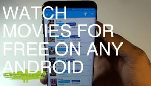 free android tv zion android app and tv shows for free android
