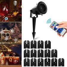 spotlight halloween decorations online get cheap halloween projector aliexpress com alibaba group