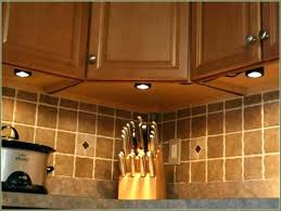 best kitchen cabinet undermount lighting best under cabinet led lighting cabinet lights opstap info
