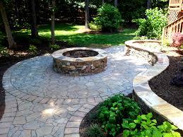 flagstone patio pavers charlotte pavers u0026 stone stone masonry u0026 hardscape since 1994