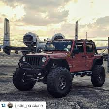pin by bruce davis on badass 76 pinterest jet plane jeep jk