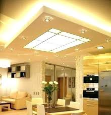 philips home decorative lights light ceiling lighting panels