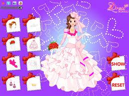 y8 wedding dress up wedding dresses