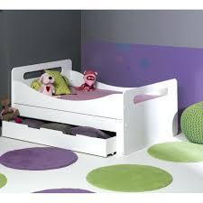 carrefour chambre bébé lit bebe evolutif tiroir pour blanc 90 140 ikea combine cdiscount