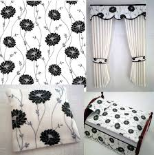 coordinating curtains and wallpaper memsaheb net