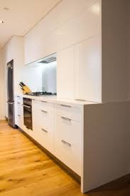 Kitchen Cabinets Melbourne 24 Best Melbourne Kitchen And Laundry Images On Pinterest
