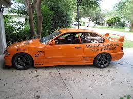 bmw e36 race car for sale e36 fs ip gts3 e36 m3
