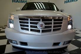 cadillac escalade 2012 price 2012 used cadillac escalade esv luxury at haims motors serving