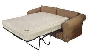 sofa bed bar shield high end sectional sofas tourdecarroll com sleeper sofa bar shield